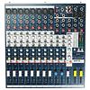 Mixer Analogo SoundCraft EFX8