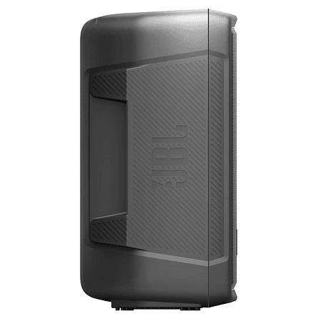 Caja Activa Bluetooth JBL IRX108BT