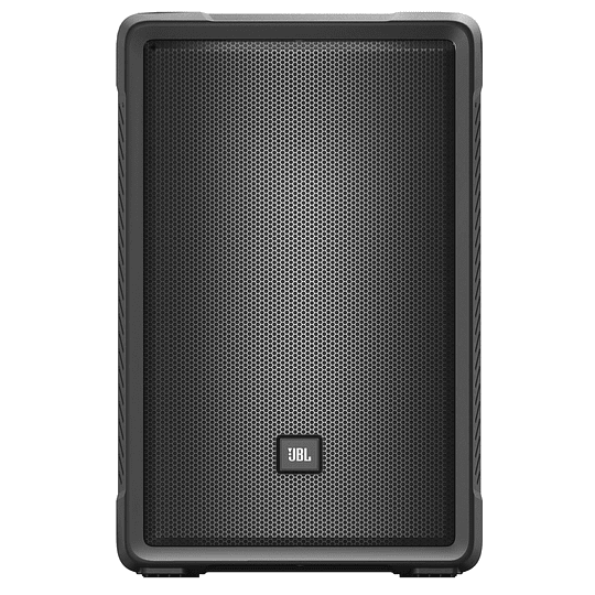 Caja Activa Bluetooth JBL IRX112BT