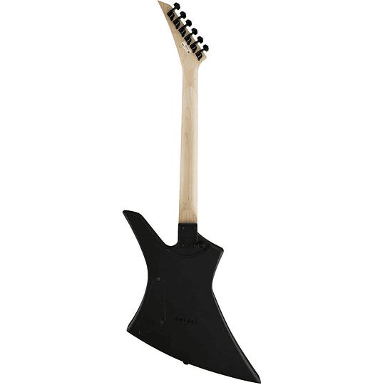 Guitarra Electrica Jackson JS32T Kelly Satin Black 2910123568