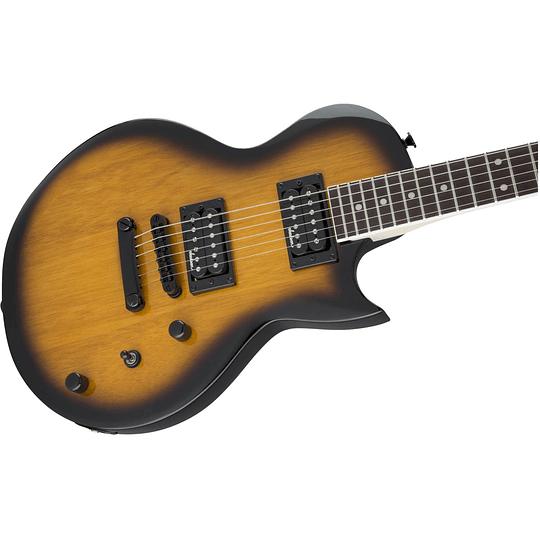 Guitarra Electrica Jackson JS22 Monarkh Tobacco Burst 2916901598