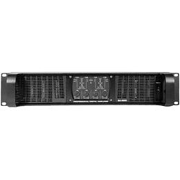Power Analogo AudioLab DA-4000