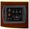 Guitarra Electroacustica Yamaha APX600 BL