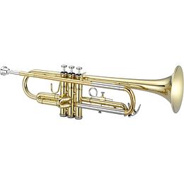 Trompeta Jupiter JTR500Q