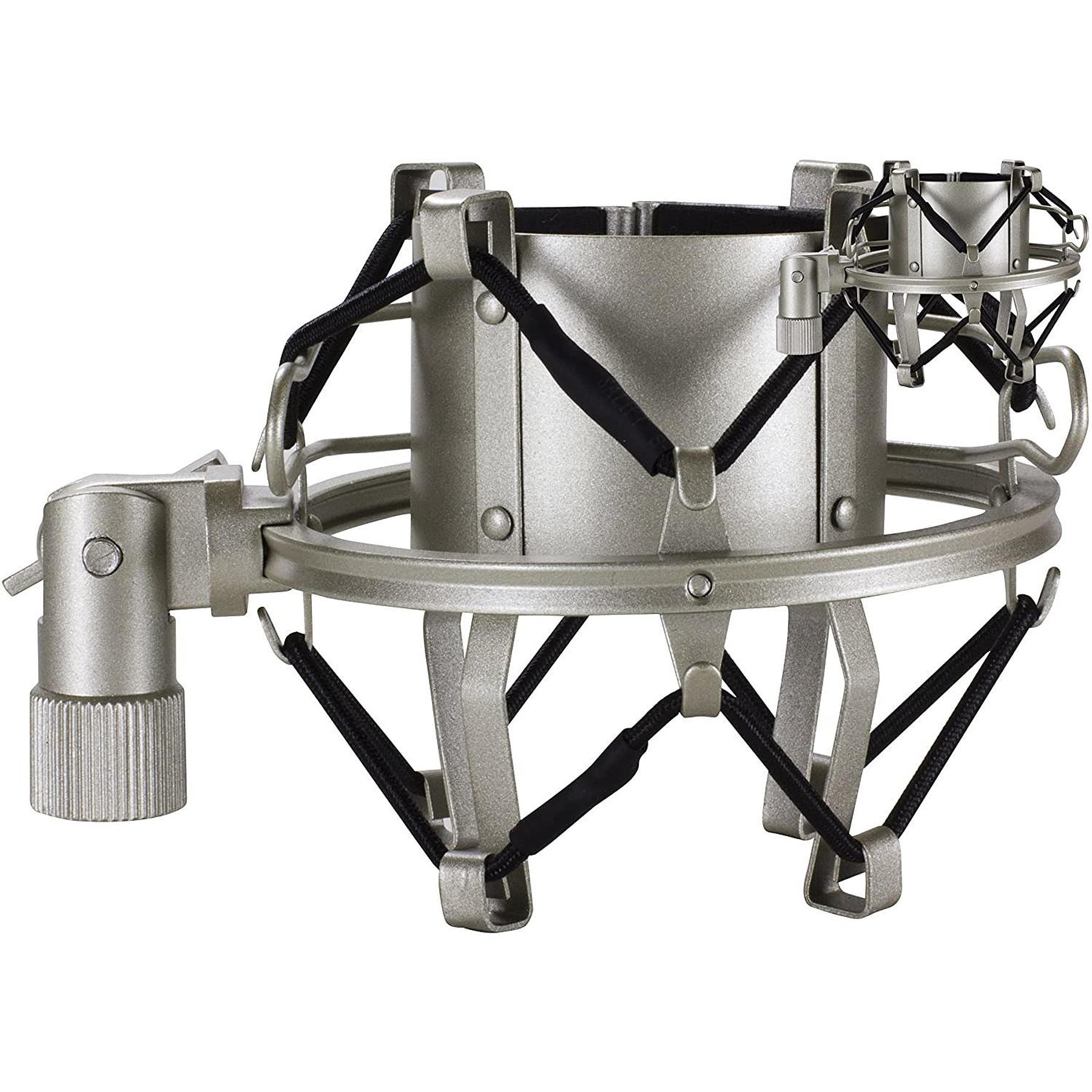 Microfono Condensador XLR MXL V67G HE