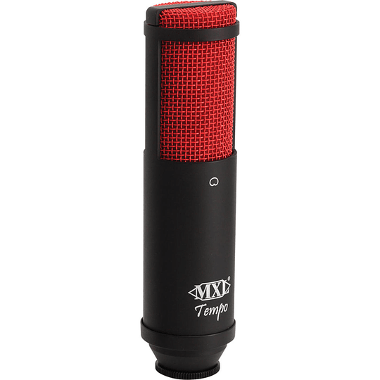 Microfono Condensador USB MXL Tempo KR