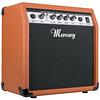 Amplificador Guitarra Electrica Mercury MA107