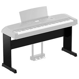 Soporte para piano Yamaha L-300 B