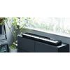 Piano Digital Casio Privia PX-S1000BKC2