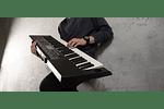 ¿Por qué todxs quieren el teclado CTK-3500?