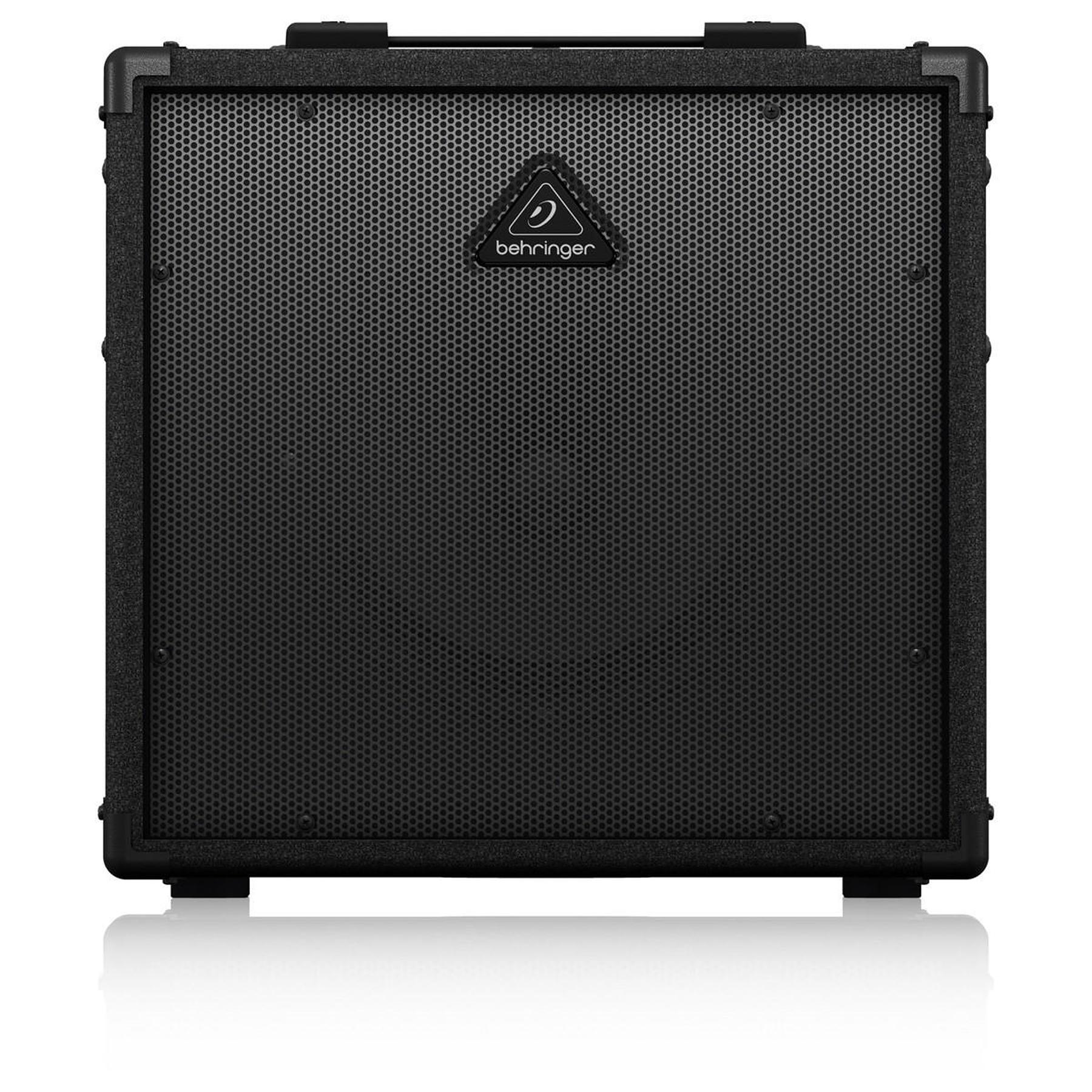 Amplificador de teclado Behringer Ultratone K450FX