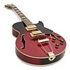 Guitarra Electrica Ibanez AG75G SCG
