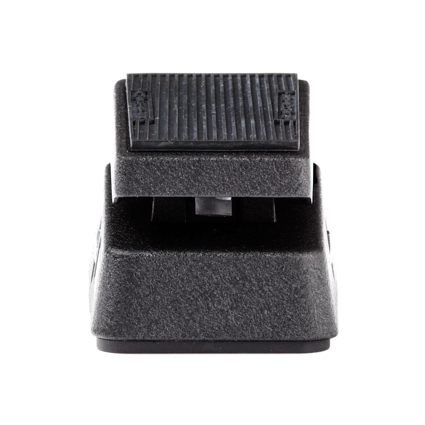 Pedal de efecto Dunlop Cry Baby Mini Wah CBM95