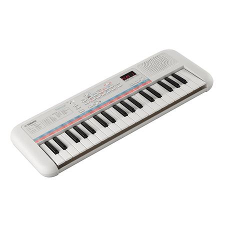 Teclado electronico infantil Yamaha Remie (PSS-E30)