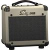 Amplificador de Guitarra Bugera BC15 Vintage