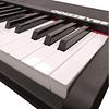 Piano Digital Bontempi Odissey 88 teclas