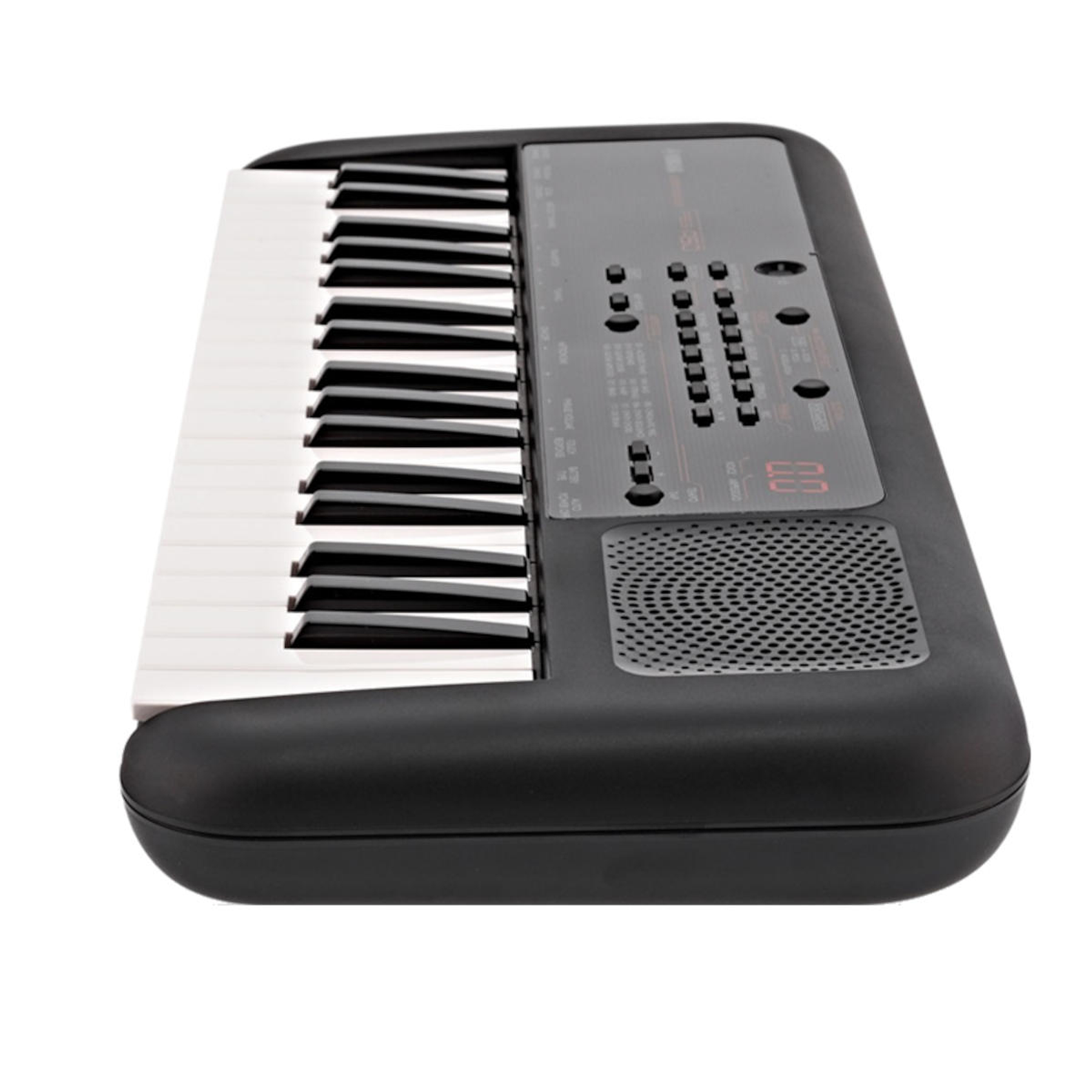 Teclado Digital Portatil Yamaha PSS-A50