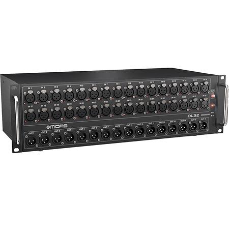 Multipar Digital Midas DL32