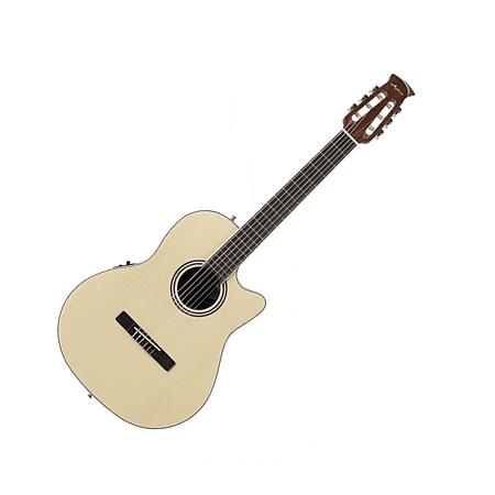 Guitarra Electroacustica Ovation Applause AB24CII-SPR
