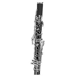 Clarinete Lubeck LCLR1
