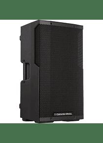 Caja Activa Cerwin Vega CVE-12
