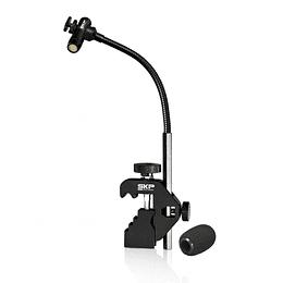 Microfono para Saxo SKP PRO-519W