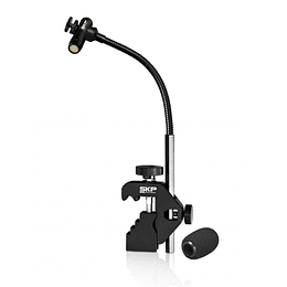 Microfono de Instrumento SKP PRO-519W para Saxo