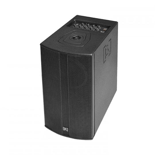 Caja Activa Audiolab ACS-2000