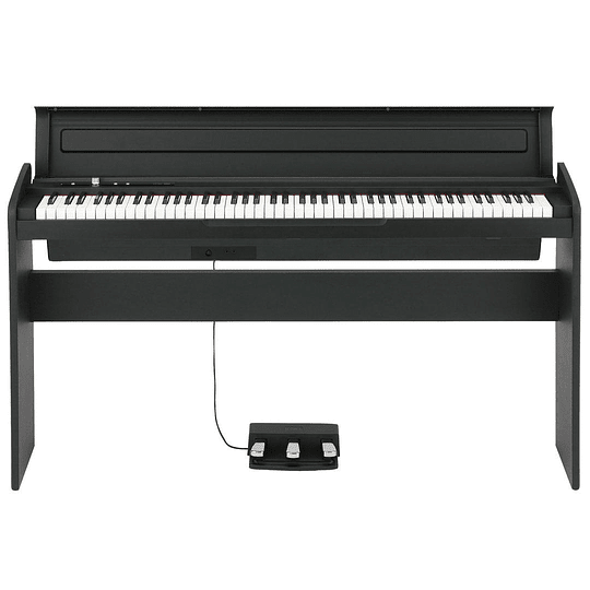 Piano Digital Korg LP-180 BK