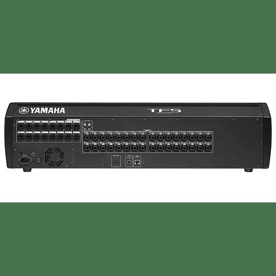Mixer Digital 32 Canales Yamaha TF5