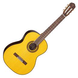 Guitarra Acustica Takamine GC5 NT