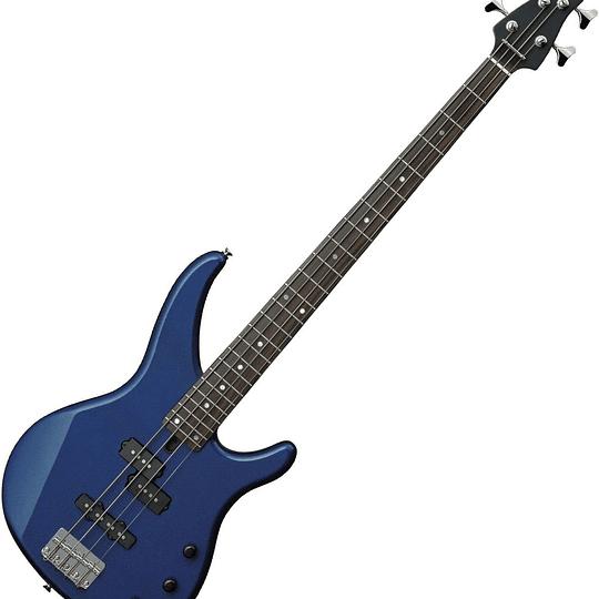 Bajo electrico Yamaha TRBX174 DBM