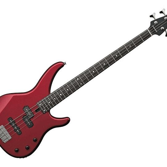 Bajo eléctrico Yamaha TRBX174 RM