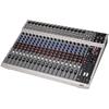 Mixer de 20 canales Peavey PV20