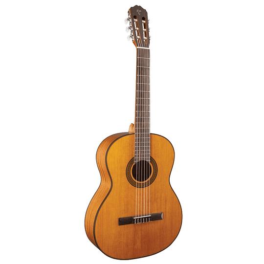 Guitarra Acústica Takamine GC3 NT