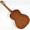 Guitarra Acustica Takamine GC3 NT