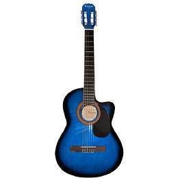 Guitarra Acústica Vizcaya ARCG39-UB