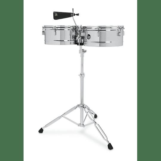 Timbaleta LP Percusion LPA256