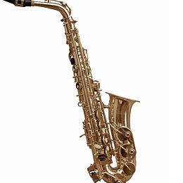 Saxofón Alto Baldassare 6430L