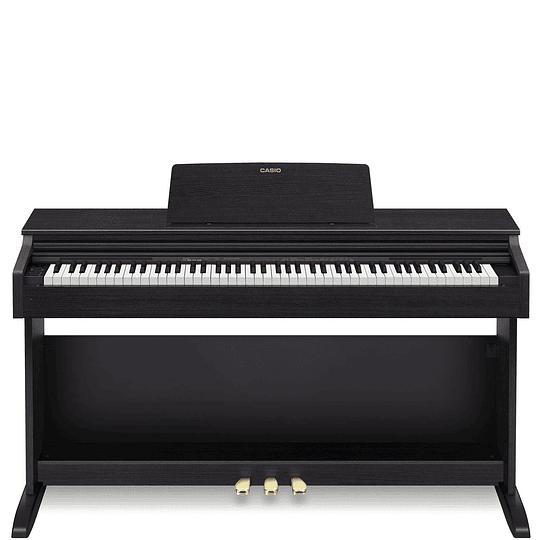 Piano Digital Casio AP-270 BK