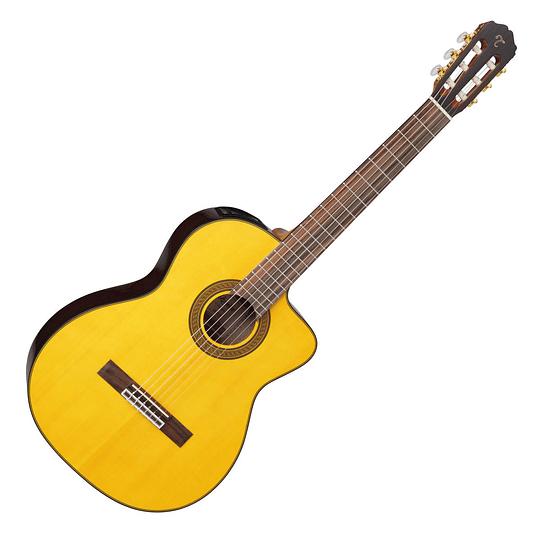 Guitarra Electroacustica Takamine GC5CE