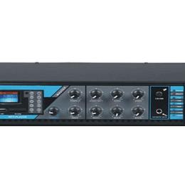 Amplificador Ambiental Coxx CLC-650-6Z