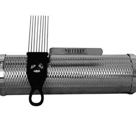 Guiro Mitello Torpedo