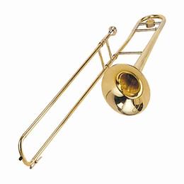 Trombón Tenor Baldassare 6420L