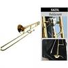 Trombon Tenor Baldassare 6420L