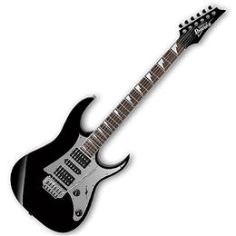 Guitarra Electrica Ibanez GRG150DX BKN