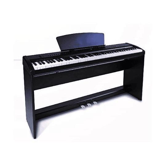 Piano Digital Walters P-9
