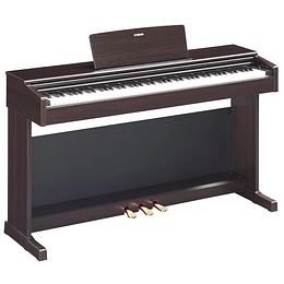 Piano Digital Clavinova Yamaha YDP144R