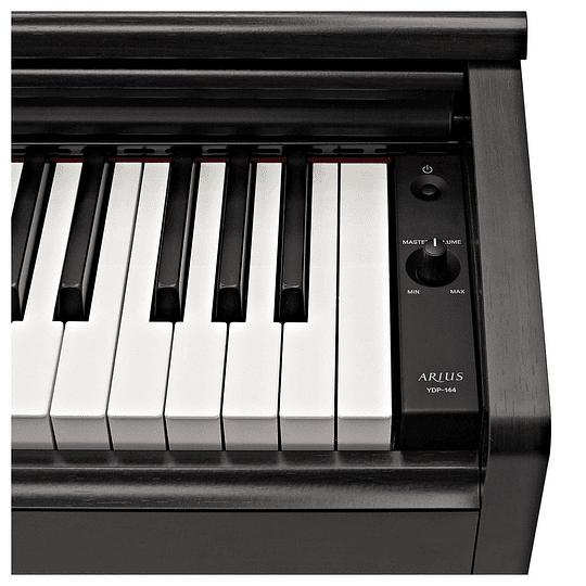 Piano Digital Yamaha YDP144R