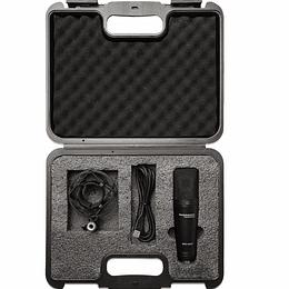Microfono de Condensador USB Marantz MPM-2000U